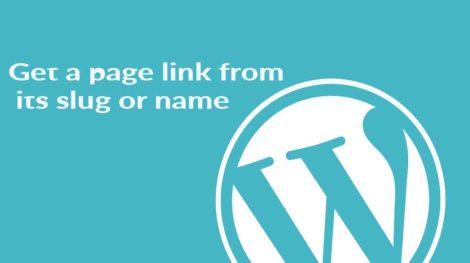 page-link-slug-title