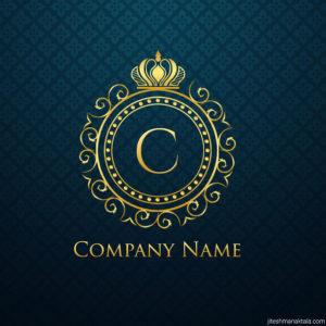 Vintage Logo Designs | Free Download | Photos & PSD files
